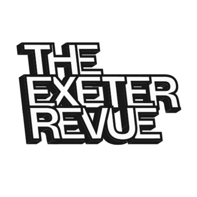 The Exeter Revue: Sketchception