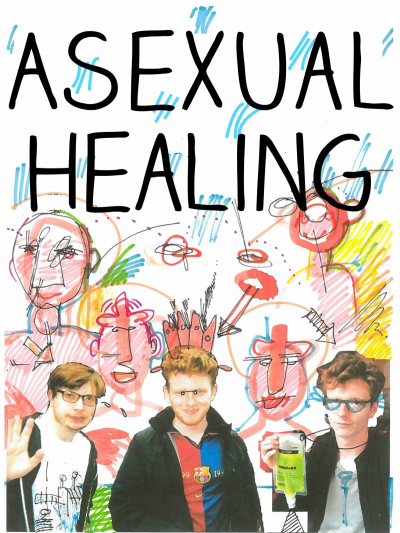 Asexual Healing