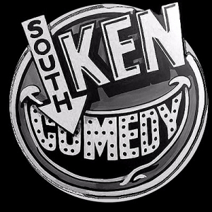 South Kensington Comedy Club
