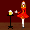 The Bad Arm - Confessions of a Dodgy Irish Dancer
